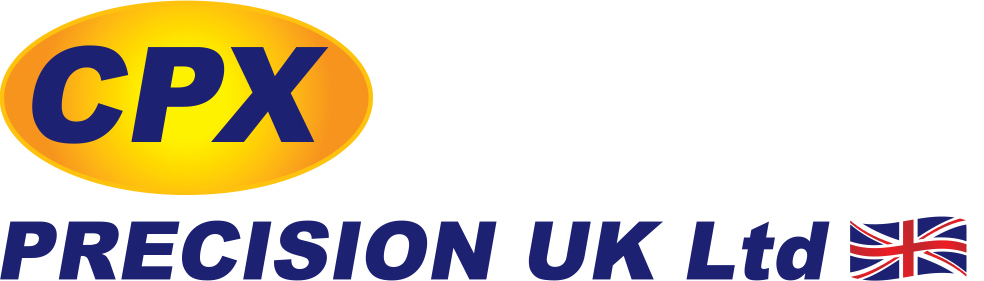 Precision UK Ltd